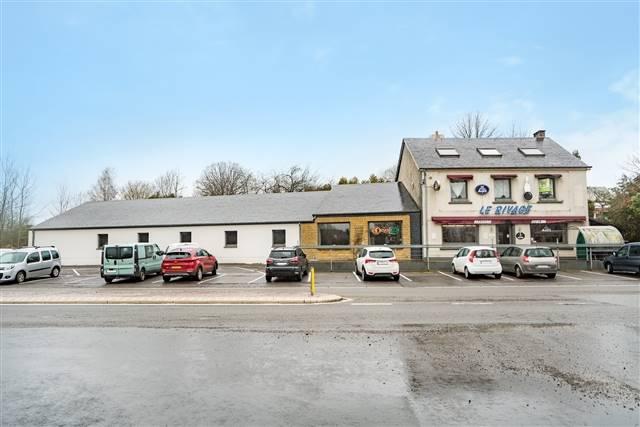 acheter bureau 0 pièce 648 m² rouvroy photo 2