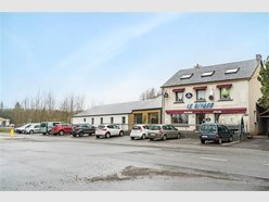 Office for sale 4 bedrooms in Rouvroy - Ref. 6325695
