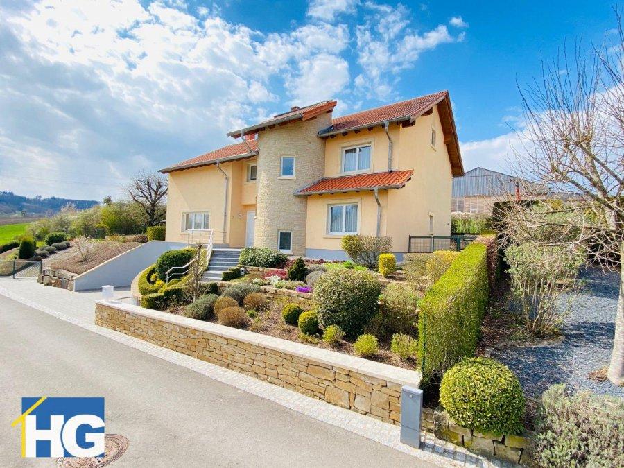 acheter maison 4 chambres 410 m² rolling photo 1