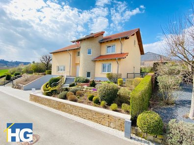 House for sale 4 bedrooms in Rolling - Ref. 7177663