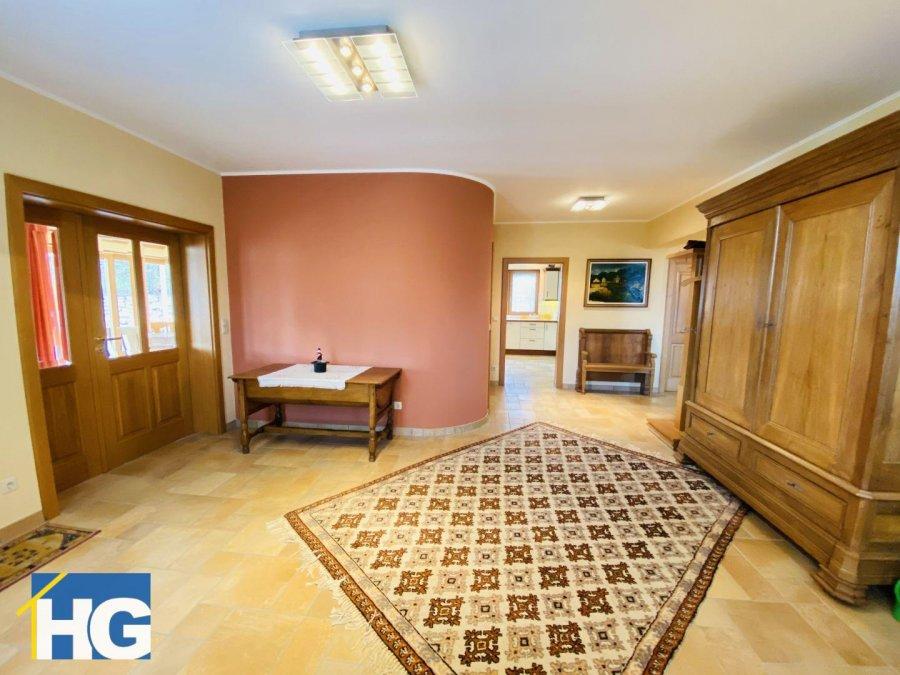 acheter maison 4 chambres 410 m² rolling photo 5