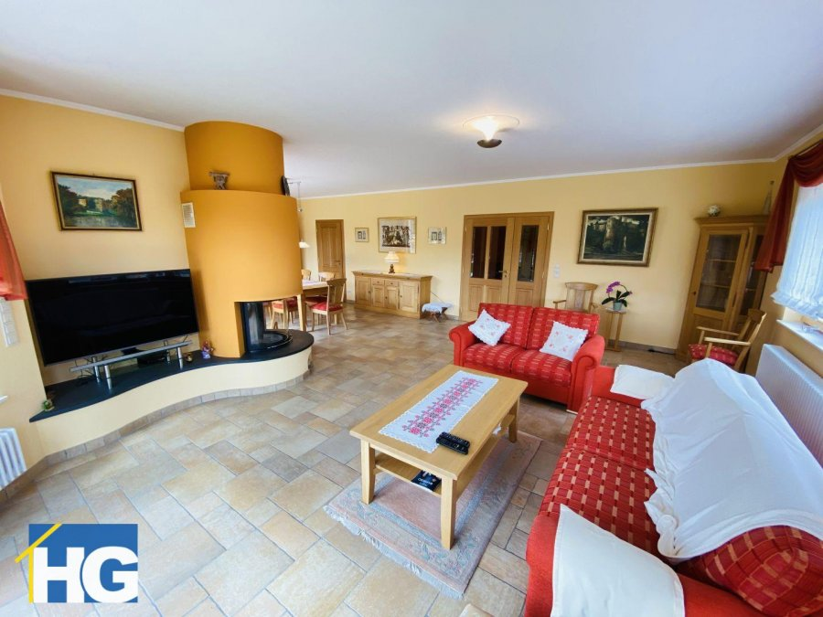 acheter maison 4 chambres 410 m² rolling photo 7