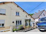 House for sale 3 bedrooms in Saulnes - Ref. 5555647