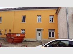 Wohnung zum Kauf 3 Zimmer in Perl-Nennig - Ref. 5162431