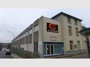 Bureau à louer à Rodange - Réf. 5301695