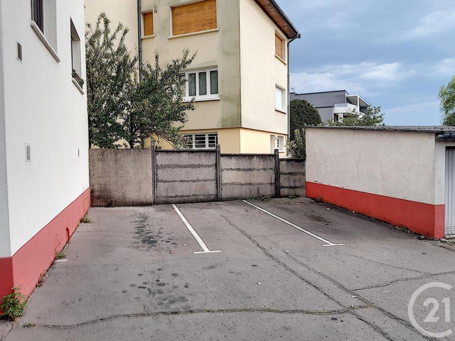 acheter appartement 4 pièces 82.5 m² saint-max photo 6