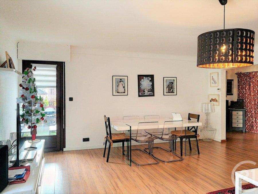 acheter appartement 4 pièces 82.5 m² saint-max photo 1