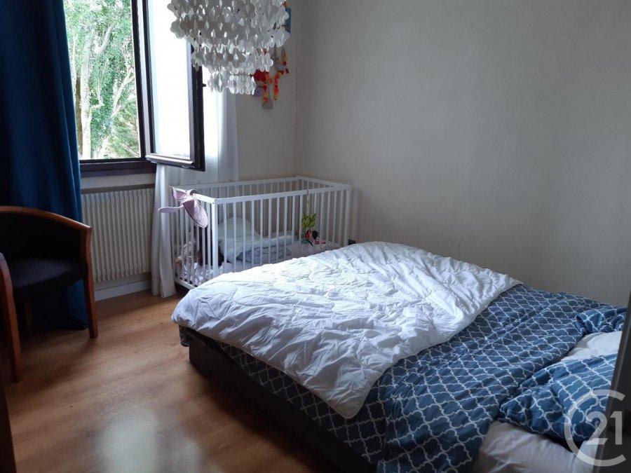 acheter appartement 4 pièces 82.5 m² saint-max photo 3