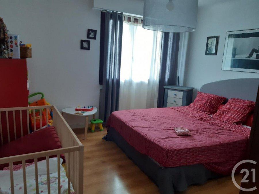 acheter appartement 4 pièces 82.5 m² saint-max photo 4