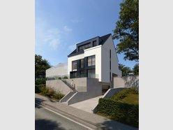 Wohnung zum Kauf 2 Zimmer in Luxembourg-Cessange - Ref. 6293183