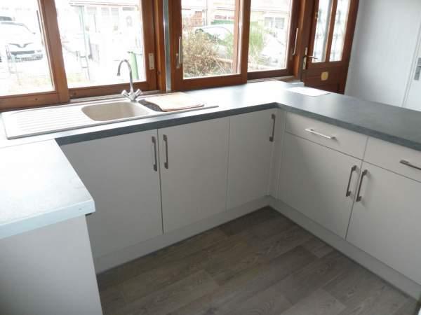 acheter maison 3 pièces 73 m² pompey photo 2