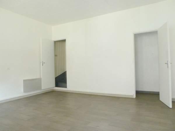 acheter maison 3 pièces 73 m² pompey photo 5