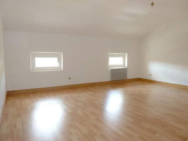 acheter maison 3 pièces 73 m² pompey photo 6