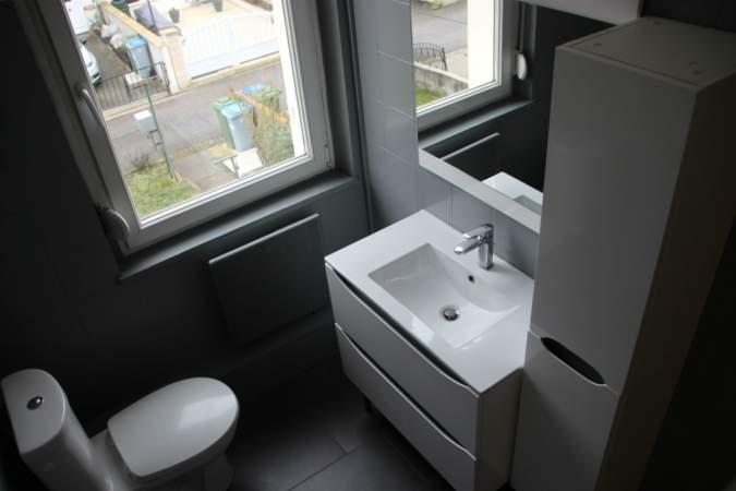 acheter maison 3 pièces 73 m² pompey photo 4