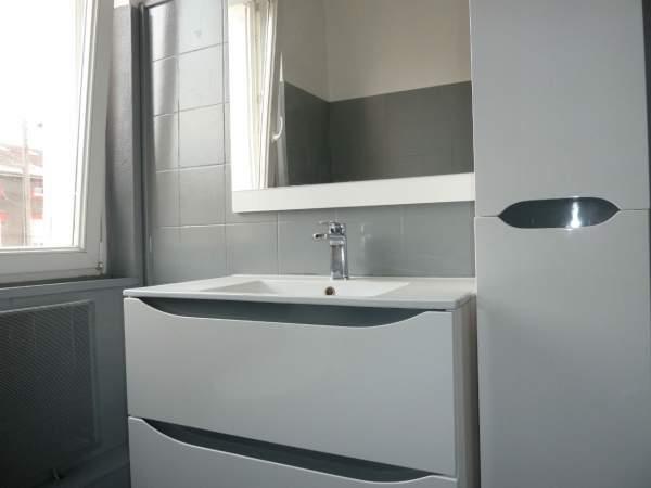 acheter maison 3 pièces 73 m² pompey photo 3