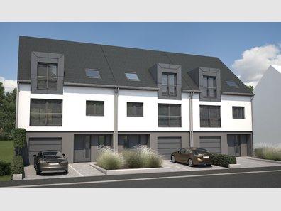 Maison à vendre 3 Chambres à Kayl - Réf. 6305471