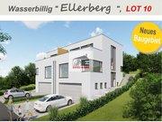 Einfamilienhaus zum Kauf 3 Zimmer in Wasserbillig - Ref. 6371007
