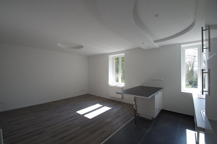 acheter appartement 3 pièces 71 m² sarreguemines photo 4