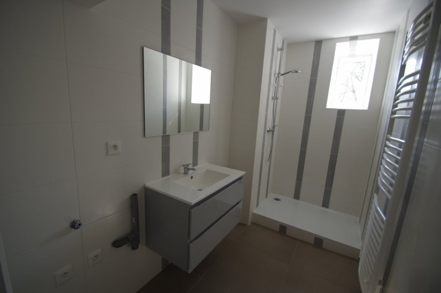 acheter appartement 3 pièces 71 m² sarreguemines photo 6
