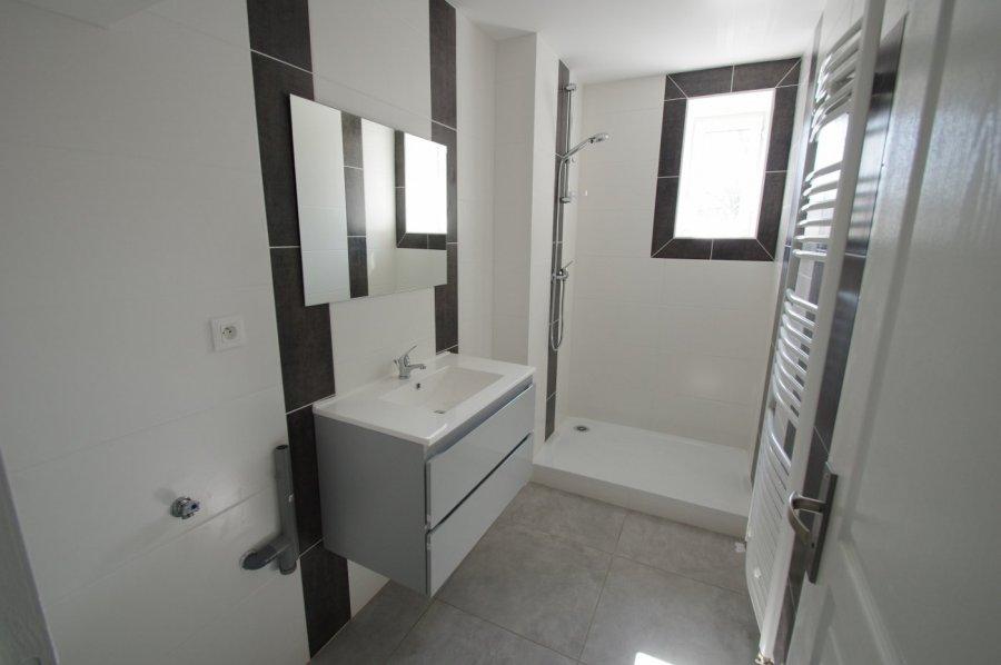 acheter appartement 3 pièces 71 m² sarreguemines photo 5