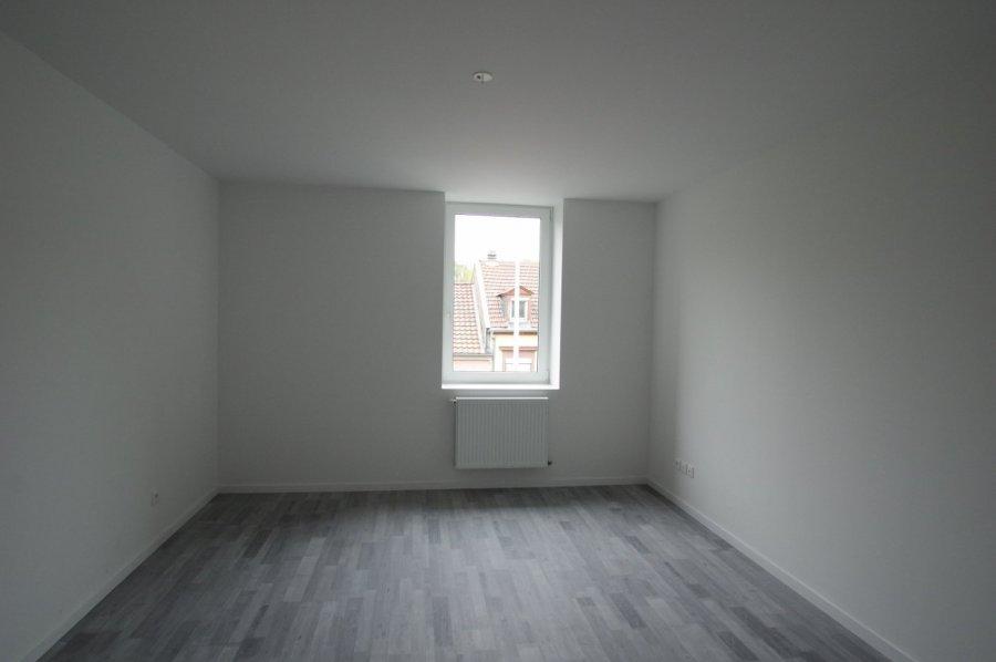 acheter appartement 3 pièces 71 m² sarreguemines photo 7