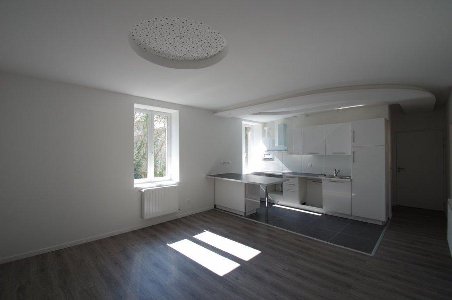 acheter appartement 3 pièces 71 m² sarreguemines photo 2