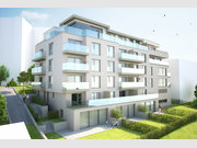 Apartment for rent 1 bedroom in Luxembourg-Kirchberg - Ref. 7161535