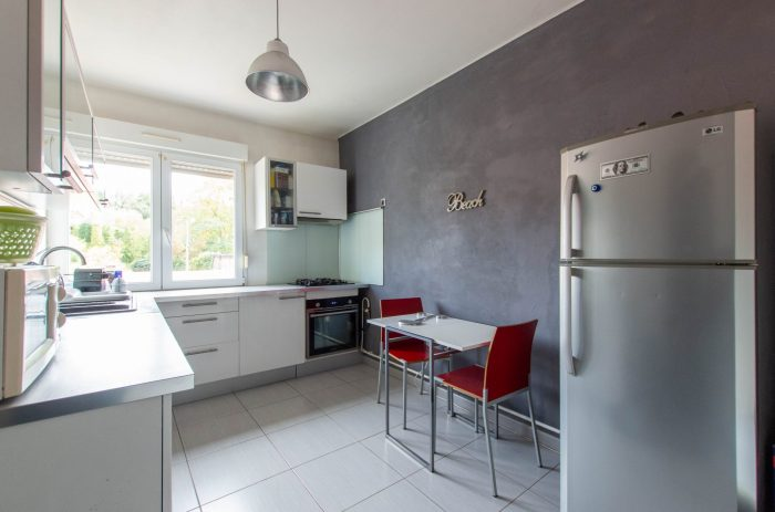 acheter appartement 3 pièces 80 m² saint-julien-lès-metz photo 2