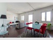 Appartement à vendre F3 à Saint-Julien-lès-Metz - Réf. 6387391