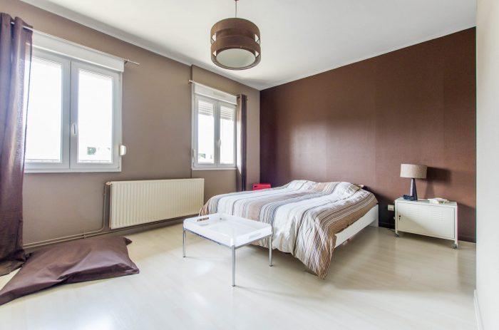 acheter appartement 3 pièces 80 m² saint-julien-lès-metz photo 4