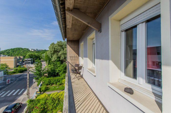 acheter appartement 3 pièces 80 m² saint-julien-lès-metz photo 3