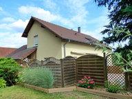 Maison à vendre F8 à Niederbronn-les-Bains - Réf. 6452927