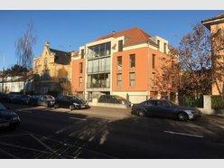 Duplex à vendre F6 à Colmar - Réf. 5076671