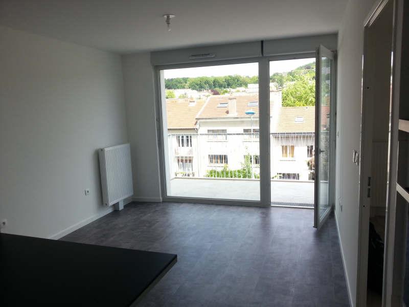 louer appartement 2 pièces 40 m² saint-max photo 2