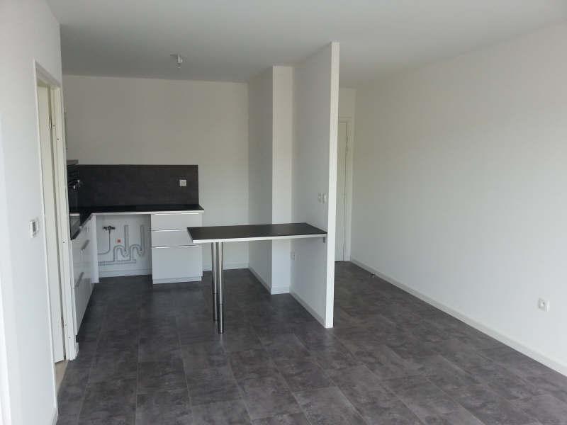 louer appartement 2 pièces 40 m² saint-max photo 1