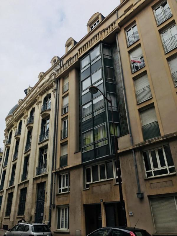 louer appartement 3 pièces 90 m² metz photo 1