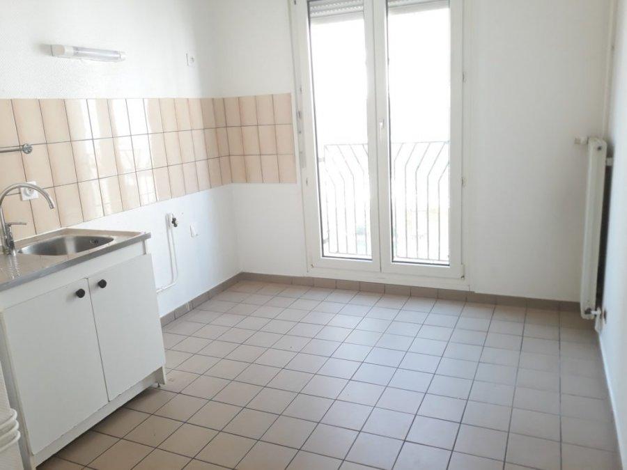 louer appartement 3 pièces 90 m² metz photo 2