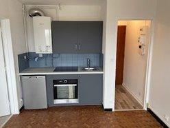 Appartement à louer F2 à Nancy - Réf. 7194303