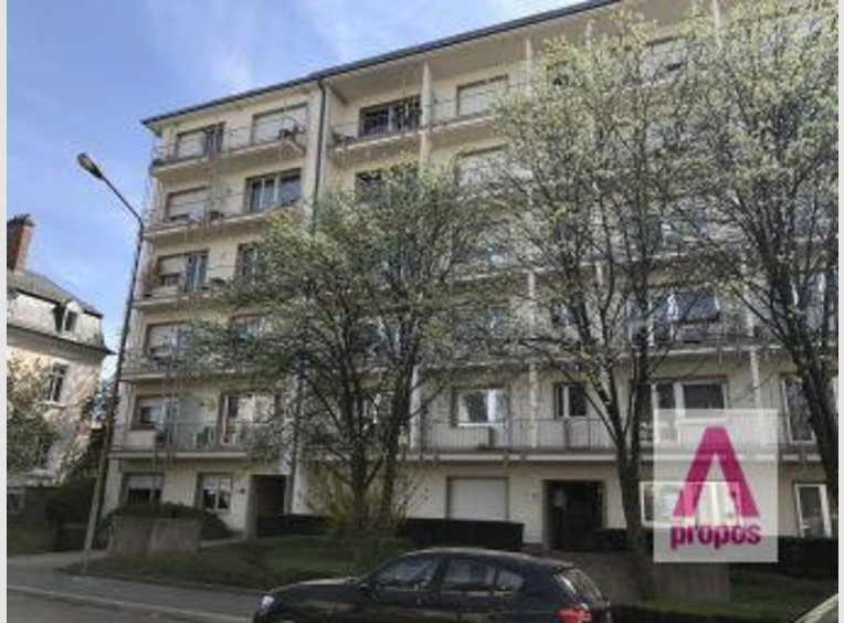 Bureau à vendre à Luxembourg (LU) - Réf. 6870719