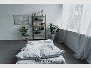 Haus zum Kauf 6 Zimmer in Bielefeld - Ref. 7202495