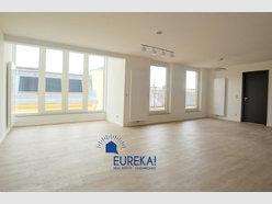 Wohnung zur Miete 2 Zimmer in Luxembourg-Centre ville - Ref. 6616767