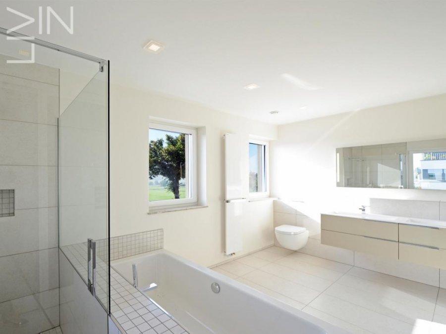 louer duplex 3 chambres 147 m² mamer photo 5