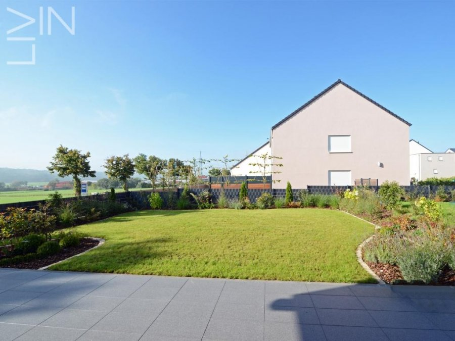 louer duplex 3 chambres 147 m² mamer photo 7
