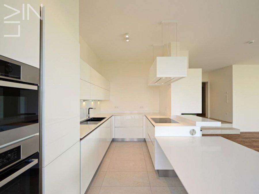 louer duplex 3 chambres 147 m² mamer photo 2