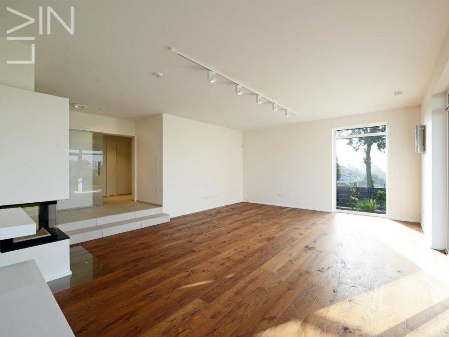 louer duplex 3 chambres 147 m² mamer photo 3