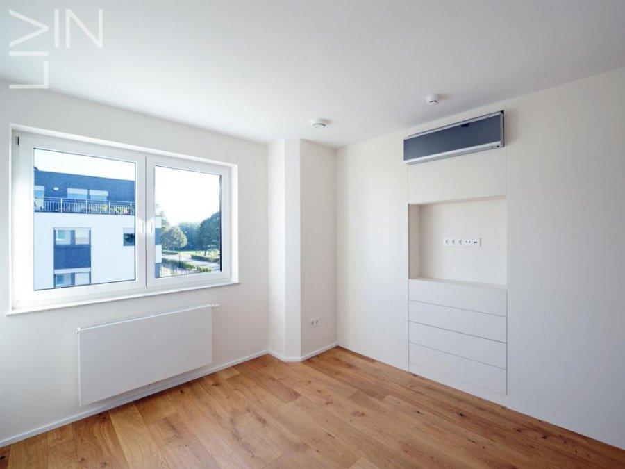 louer duplex 3 chambres 147 m² mamer photo 6