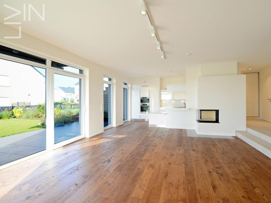 louer duplex 3 chambres 147 m² mamer photo 1