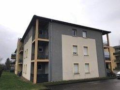 Appartement à vendre F3 à Florange - Réf. 5830335