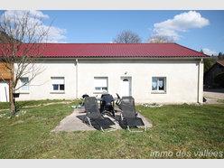 Appartement à vendre F3 à Vagney - Réf. 6293439