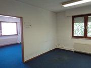 Bureau à louer à Luxembourg (LU) - Réf. 6428607